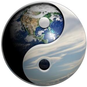 yin_yang_sky_earth__illustration-500x500